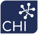 CHI Digital Transformation
