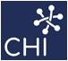 CHI Digital Transformation